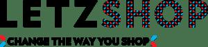 Redange Logo