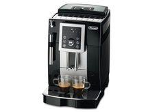 DE LONGHI Kaffeeautomat Expresso black ECAM23.210
