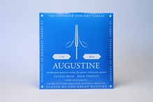 Cordes Augustine Bleu