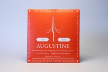 Cordes Augustine Rouge