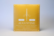 Cordes Augustine Or