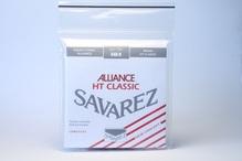 Cordes Savarez Alliance HT Classic 540R
