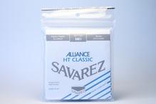 Cordes Savarez Alliance HT Classic 540J