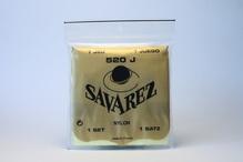 Cordes Savarez 520J