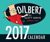 Adams, Scott: Dilbert