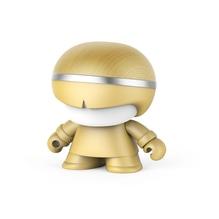 Mini Xboy gold