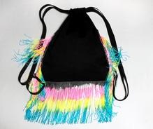 Fringes - Backpack