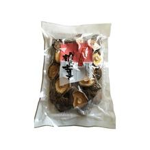 Champignons Shiitake séchés 140g