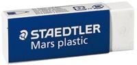 52650: MARS PLASTIC GOMMES