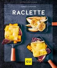 Schinharl, Cornelia: Raclette