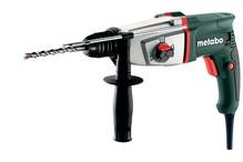 Kombinierter Hammer METABO KHE 2644
