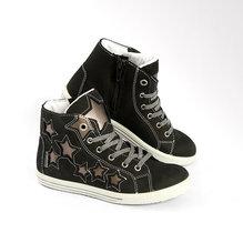 Ricosta Samira Mädchen Sneaker