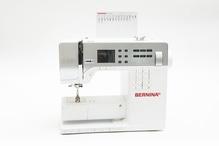 Bernina série 3 - 330