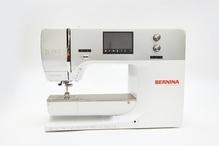 Bernina série 7 - 740