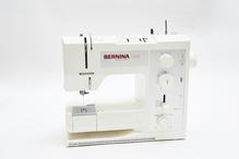 Bernina 1008