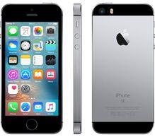 SMARTPHONE Iphone SE 32GB Space Grey
