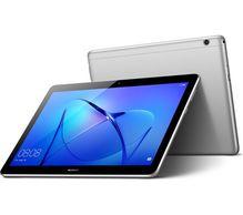 Tablette T3 Wifi Grey