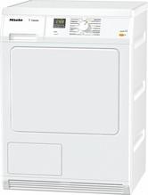 Sécheurs à condensation TDA 150 C de Miele