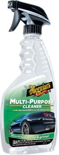 MG All Purpose Cleaner