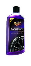 MG Endurance Tire Gel