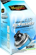 MG Air Re-fresher Sweet Summer Breeze