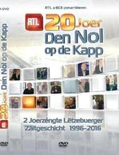 20 Joer Den Nol op de Kapp