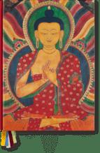 Murals of Tibet / Thomas Laird