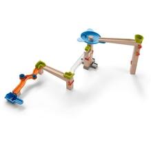 Kugelrutsche - Marmor Twister basic box