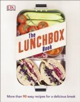 Dimitriadis, Katerina: The Lunchbox Book