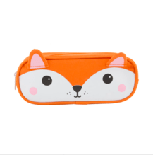 Stiftebox HIRO FOX KAWAII FRIENDS