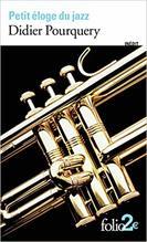Petit éloge du jazz