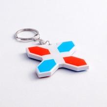 LX USB