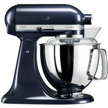 Kitchenaid Küchenmaschine L'Artisan Blueberry 4,8 Liter