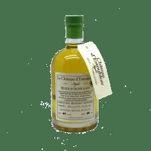 Natives Olivenöl Extra - BIO