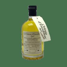 Natives Olivenöl Extra - SALONENQUE