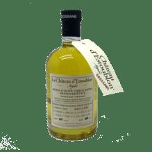 Natives Olivenöl Extra - GROSSANE