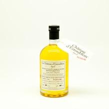 Natives Olivenöl Extra - PICHOLINE