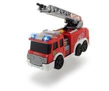 Dickie - Spielzeugauto Feuerwehr