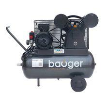 Kompressor Bauger 3 HP 50 L Professional