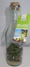 Mojito Mélange pour Cocktail 150g