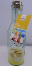 Pina Colada Mélange pour Cocktail 140g