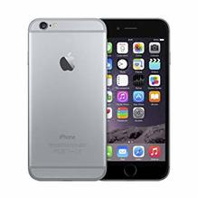 SMARTPHONE Iphone 6 32GB