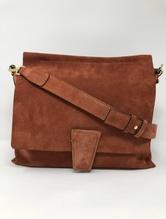 Tasche BS6577