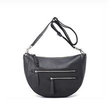 Tasche BS6535