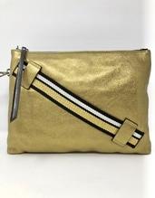 Tasche BS6560