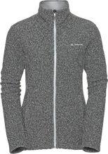 Wo Melbur Jacket grey-melange