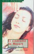 Moure, Gonzalo: El síndrome de Mozart