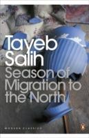 Salih, Tayeb: Season of Migration to the North