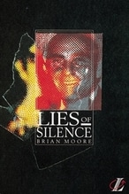 Moore, Brian: Lies of Silence