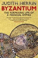 Herrin, Judith: Byzantium